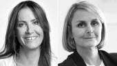 BBLM Avocats accueille deux nouvelles associées