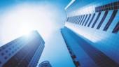 Arkéa IS s'affirme dans l'immobilier avec le lancement d'Arkéa Real Estate