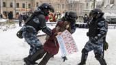 Manifestations en Russie. Et après ?