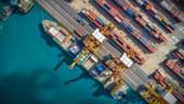 La chaîne logistique au cœur des enjeux juridiques et éthiques