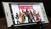 Epic Games attaque Apple devant la Commission européenne