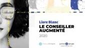 Livre Blanc : Le conseiller augmenté dans la banque et l'assurance
