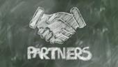 La Financière de Courcelles et FinTouch signent un partenariat d'affaires