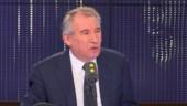 Plan Marshall et cantonnement de la dette : les propositions de François Bayrou