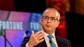McKinsey se sépare de son patron