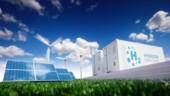 Hydrogène décarboné : la France dans le peloton de tête