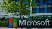 Voici comment Microsoft a failli se faire disrupter