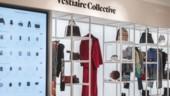 Vestiaire Collective, nouvelle licorne française après sa dernière levée de fonds