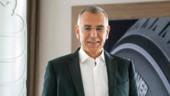 """J-C. Pats (Groupe Michelin) : """"Réconcilions les jeunes avec les métiers de l'industrie"""""""