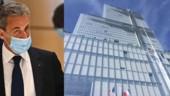 """Procès Sarkozy. Jean-François Bohnert, un """"humaniste"""" à la tête du PNF"""