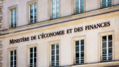 La Cour de cassation donne raison au fisc dans l'affaire Finaréa