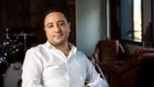 """A. Azoulay (Keyrus) : """"Les retailers font preuve de réactivité et réinventent leur stratégie digitale"""""""