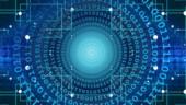 L'IA au service des opérations financières