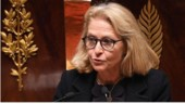 Laure de La Raudière, nouvelle présidente de l'Arcep