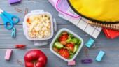 E.Leclerc propose une solution en matière de précarité alimentaire