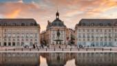 La Nouvelle-Aquitaine : un territoire attractif