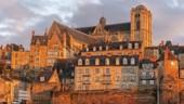 Les Pays de la Loire : troisième région la plus dynamique de France
