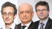 Santarelli Group, naissance d'un nouveau géant de la propriété intellectuelle