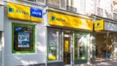 Allianz reprend les activités polonaises d'Aviva pour 2,5 milliards d'euros
