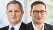 """Jörg Luft (EPP Rechtsanwälte) : """"L'Allemagne propose un éventail de contrats de travail plus large que la France"""""""