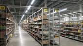Dark store : La nouvelle génération de supermarché sans client