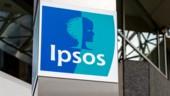 Ipsos France nomme Alexandre Guérin au poste de directeur général