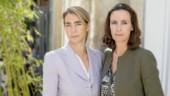 """A-S d'Andlau et C. Berjal (CIAM) : """"On ne naît pas activiste, on le devient"""""""
