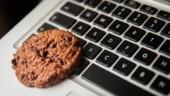 Un site web peut faire payer le refus de cookies