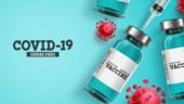 Vaccin Covid-19 : le Leem publie une série de vidéos explicatives