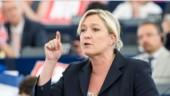 Entre 2017 et 2021, l'image de Marine Le Pen s'est dégradée