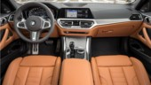 Essai auto. BMW M4401 XDrive Coupé : Hyper sportive, hyper premium