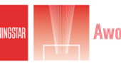 Asset management : les sociétés de gestion de l'année - Morningstar awards 2014
