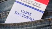 Présidentielle 2022. Qui vote quoi ?