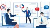 Marketing de crise : les marques s'adaptent
