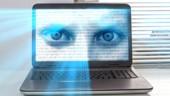 Au travail, attention à l'effet Big Brother