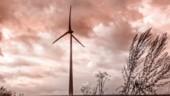Marchés émergents : des green bonds pour financer la reprise ?