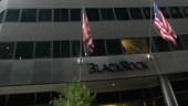 Un nouveau record de 9 000 milliards d'encours pour BlackRock