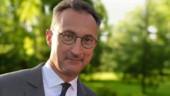 Amaury Nardone fonde Axipiter