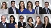Cheuvreux nomme douze nouveaux notaires associés