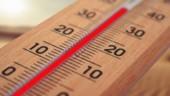 Réchauffement climatique : les nouveaux enjeux des investisseurs