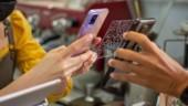 Phygitalisation : quand le point de vente devient un espace numérique