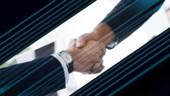 Case Law Analytics et Rubato signent un partenariat au service des avocats