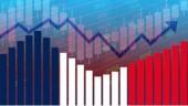 """Les """"Experts de la Relance"""": un mouvement pour la reprise économique des entreprises"""