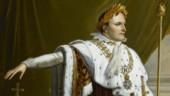 L'héritage juridique de Napoléon Bonaparte deux cents ans après sa mort