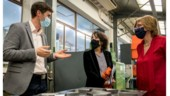 Solutech Industries : aux portes du succès