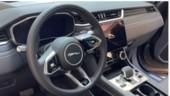 Essai auto. Jaguar F-PACE PHEV, l'alliance du luxe et de l'innovation