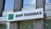 Sandro Pierri nommé à la tête de BNP Paribas AM