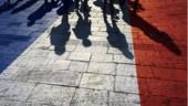 Entreprise républicaine : le clivage français