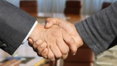 Bruno Delpeut rejoint MNK Partners