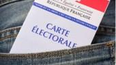 Régionales, les grands enjeux du scrutin